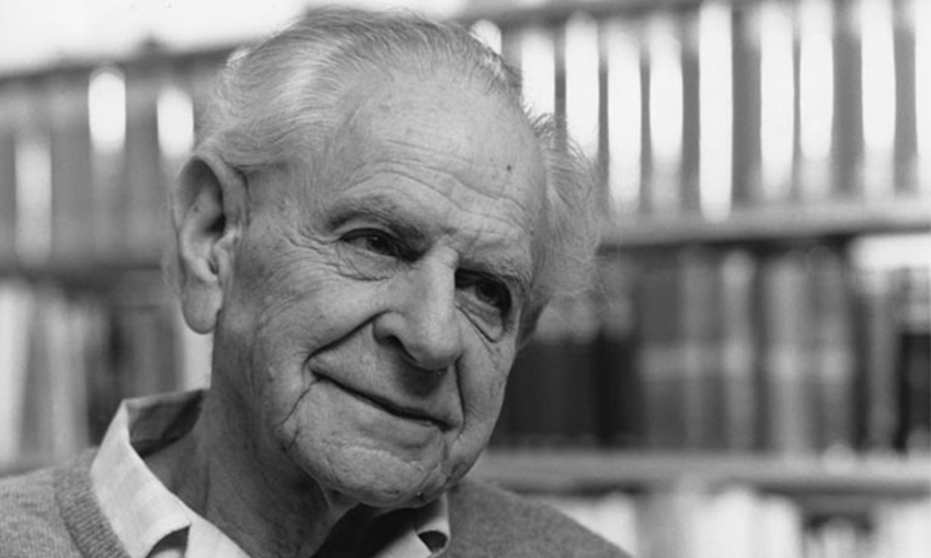 https://thespinoff.co.nz/books/10-11-2019/what-karl-popper-can-teach-modern-new-zealanders/
