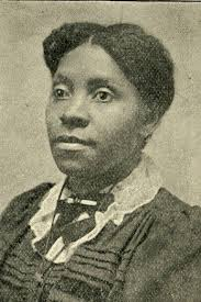 https://www.eoc-nassau.org/post/2017/02/10/eoc-black-history-facts-sarah-rector