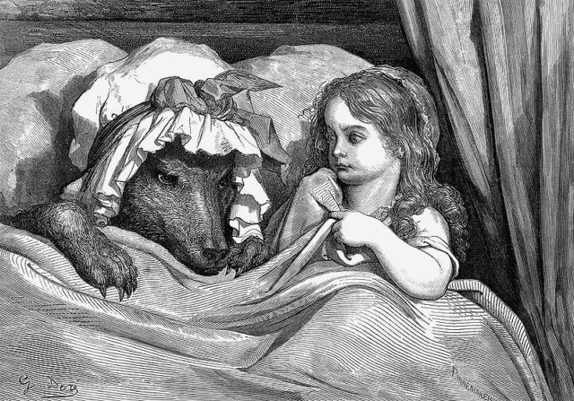 https://www.thevintagenews.com/2017/10/05/the-earlier-versions-of-little-red-riding-hood-were-violent-and-grotesque/