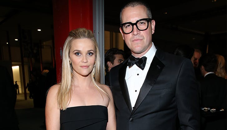 https://www.purewow.com/entertainment/reese-witherspoon-husband