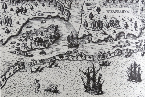 https://www.historyextra.com/period/tudor/what-happened-to-the-lost-colony-of-roanoke-island/