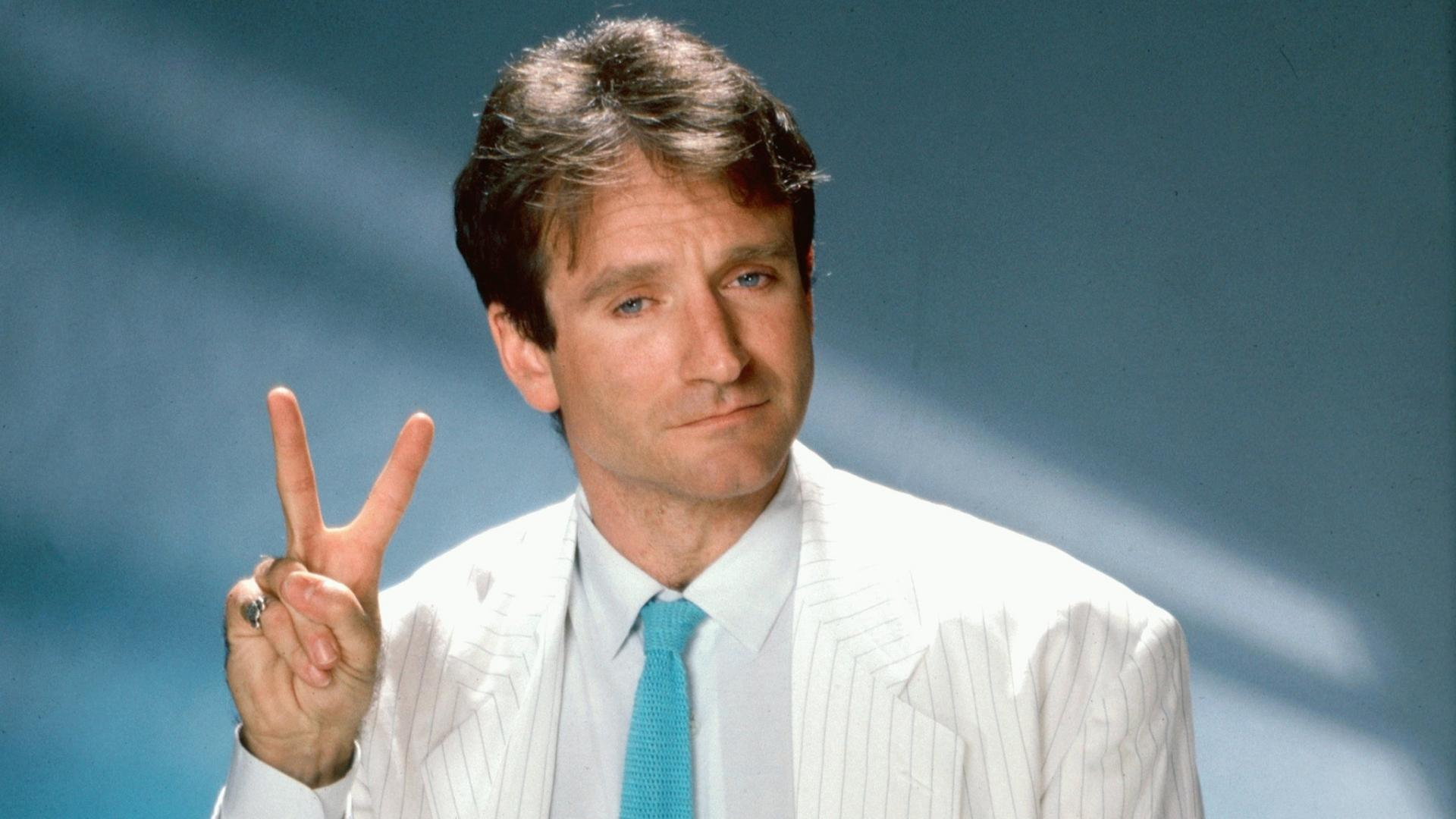 https://www.thesun.co.uk/tvandshowbiz/4220631/robin-williams-how-did-he-die/