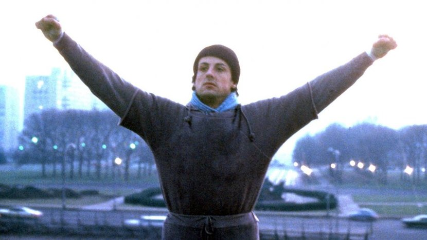 https://www.esquireme.com/content/46333-sylvester-stallone-will-narrate-new-rocky-documentary