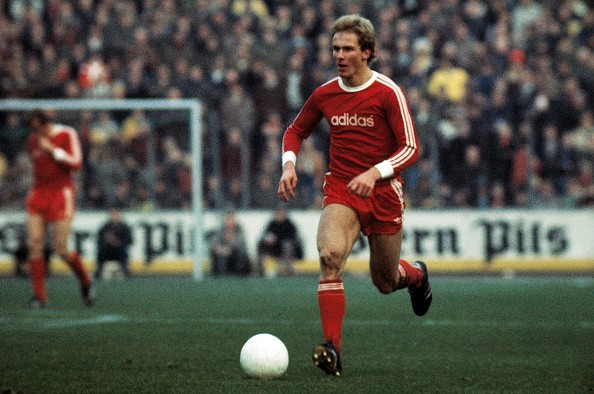 https://www.sportskeeda.com/football/did-you-know-bayern-munich-chairman-karl-heinz-rummenigge-was-former-player