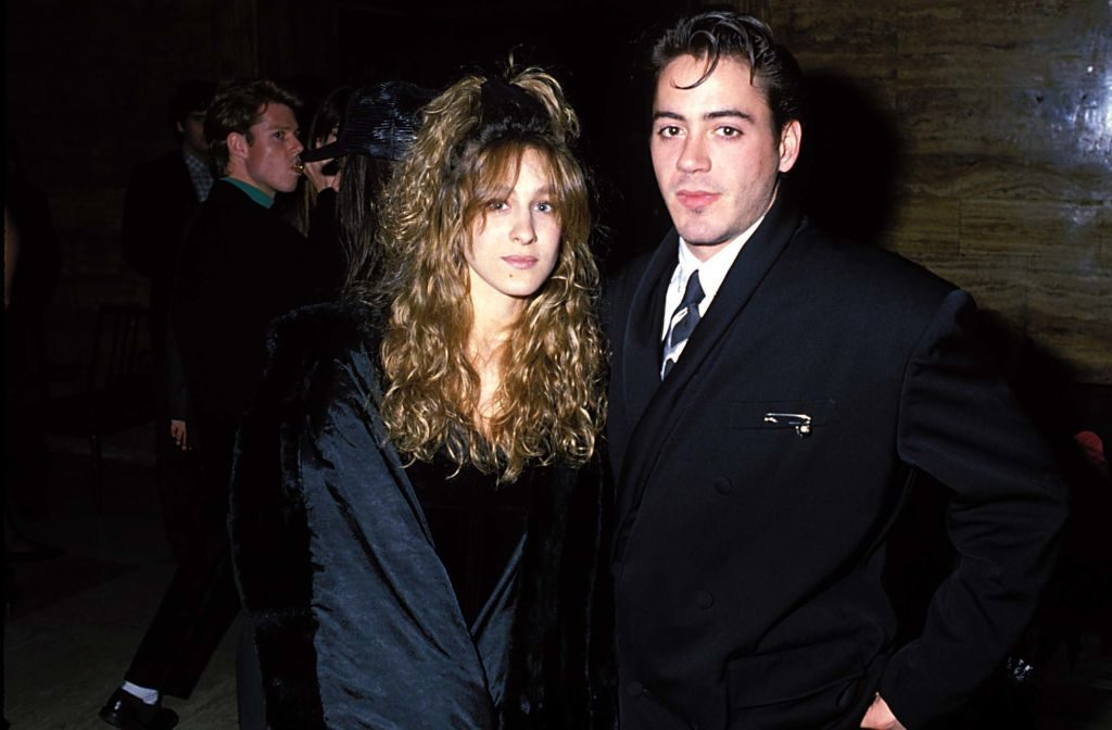 https://www.cheatsheet.com/entertainment/what-robert-downey-jr-and-sarah-jessica-parker-said-about-meeting-up-24-years-after-their-breakup.html/