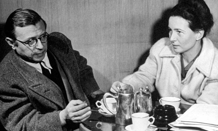 https://www.theguardian.com/books/2014/oct/22/jean-paul-sartre-refuses-nobel-prize-literature-50-years-books