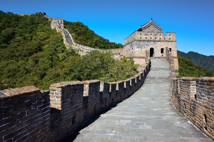 https://www.swedishnomad.com/great-wall-of-china-facts/