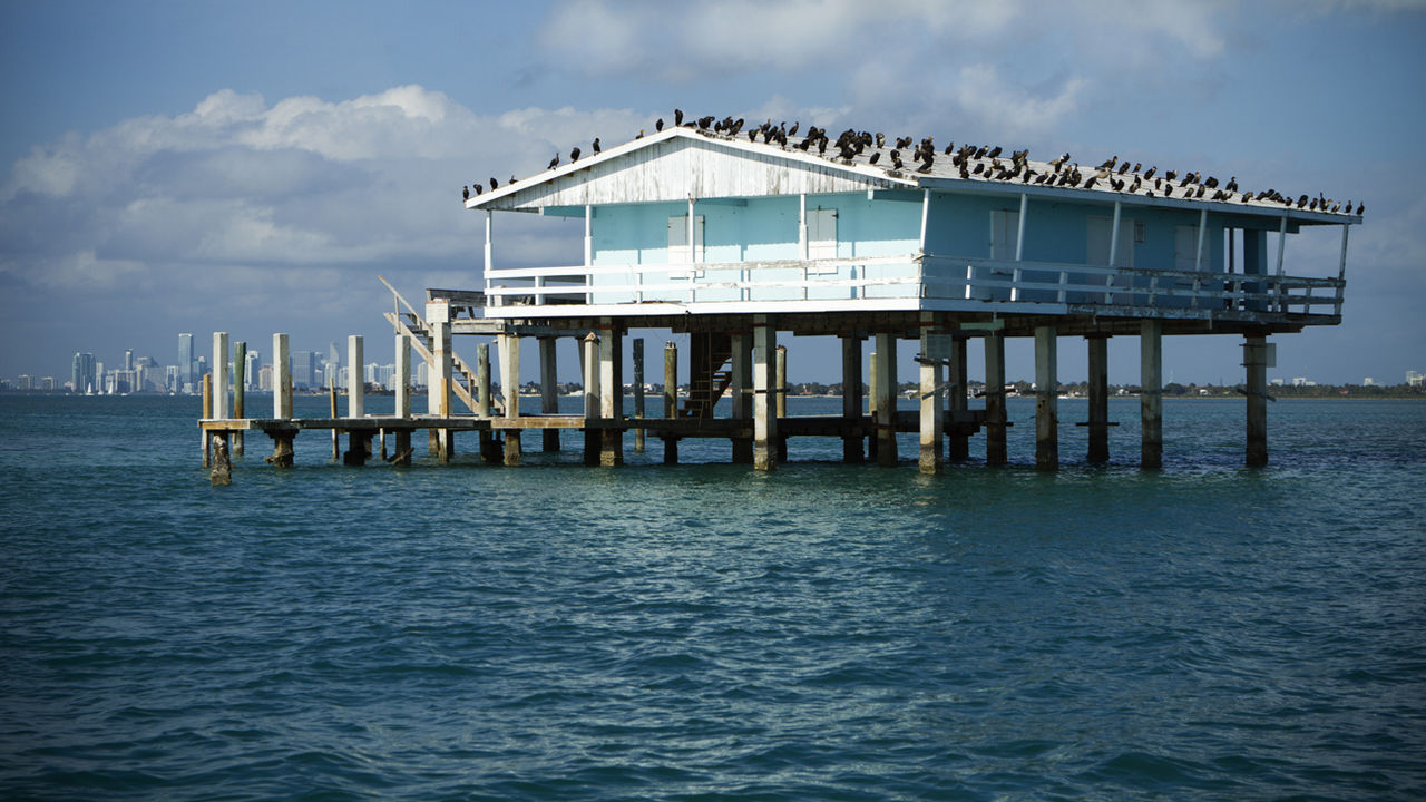 https://en.wikipedia.org/wiki/Stiltsville