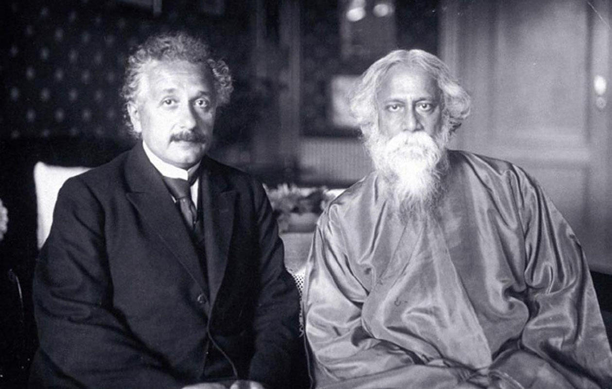 https://www.scoopnest.com/user/NotableHistory/790357159376588800-albert-einstein-and-rabindranath-tagore-1930