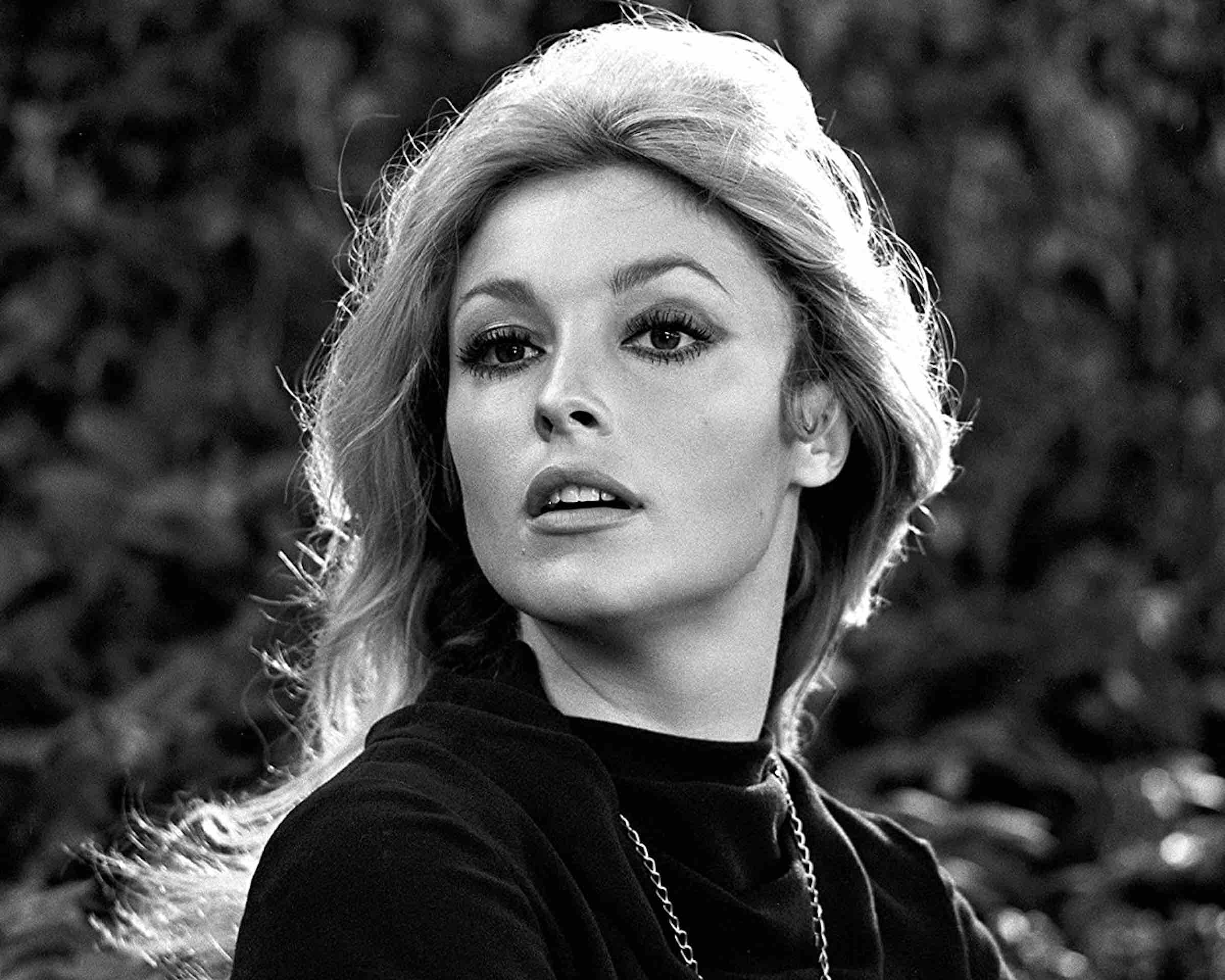 https://filmdaily.co/news/murder-of-sharon-tate/