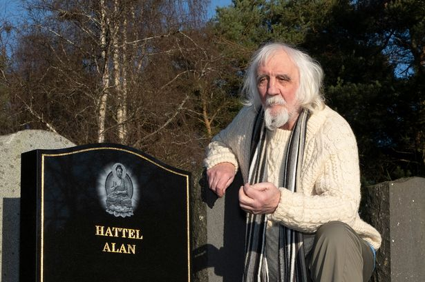 https://www.dailyrecord.co.uk/news/scottish-news/pensioner-shocked-find-gravestone-name-21335515