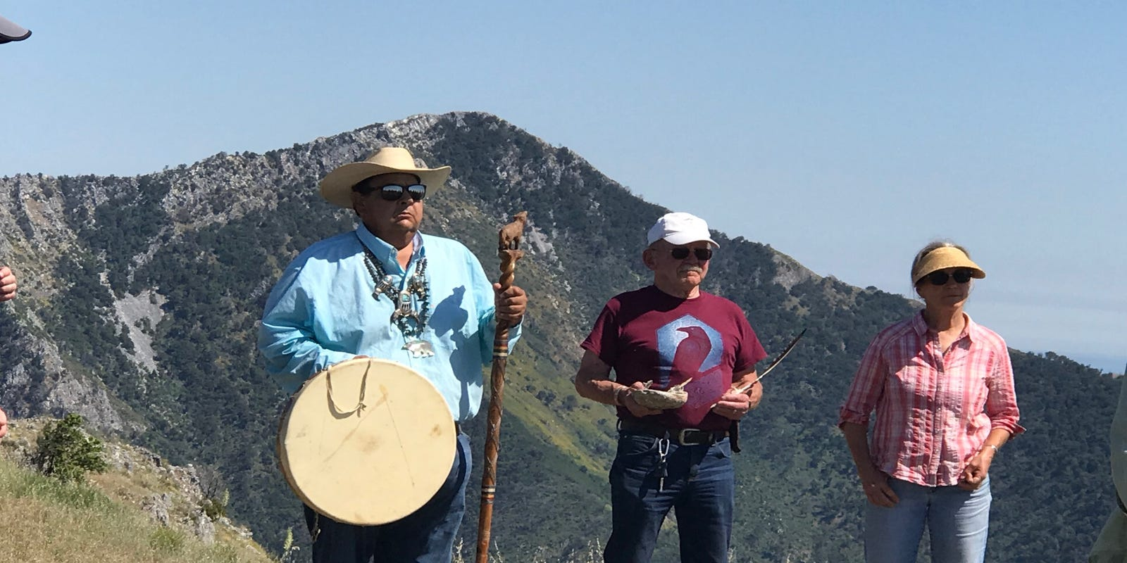 https://eu.thecalifornian.com/story/news/2020/07/31/california-tribe-buys-land-back-after-250-years-landless/5557247002/