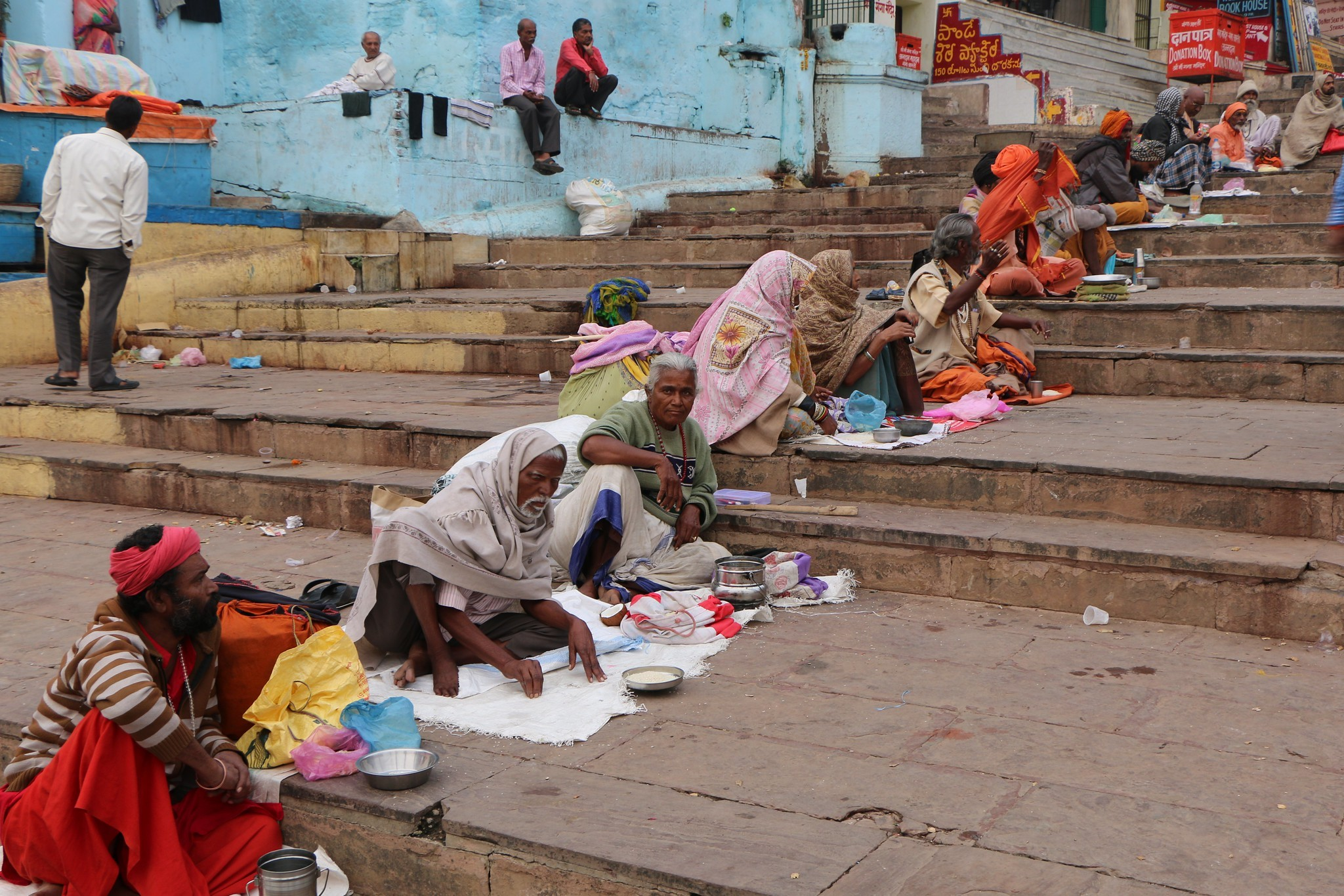 https://borgenproject.org/homelessness-in-india/