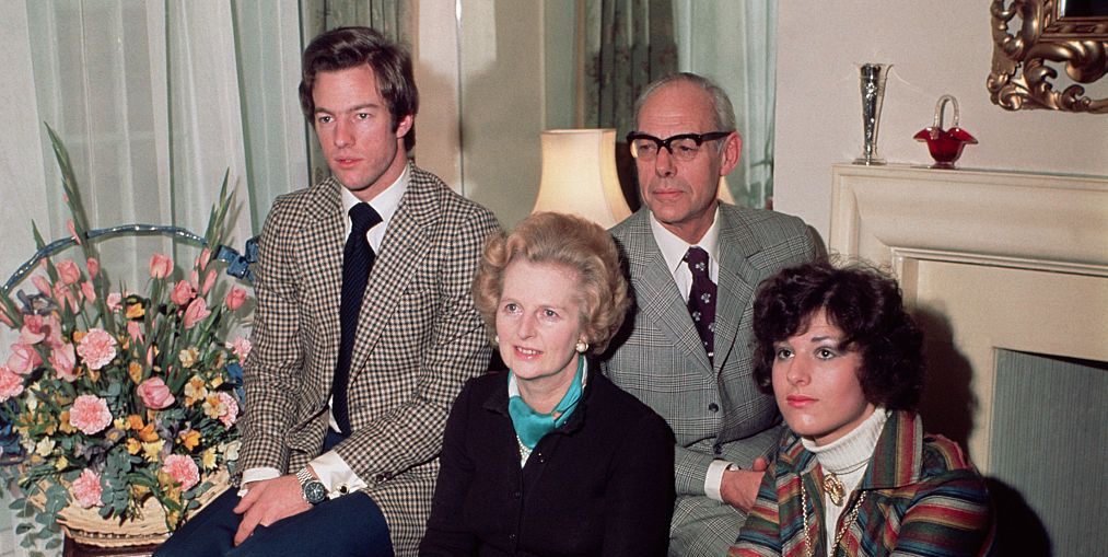 https://www.marieclaire.com/culture/a34691460/who-are-margaret-thatcher-children-carol-mark/