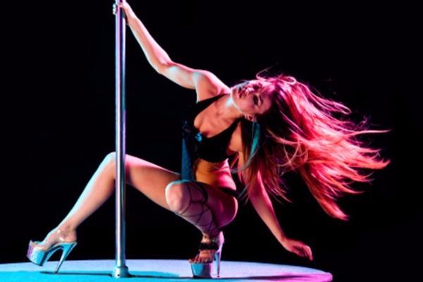 Ποια τραγούδια διαλέγουν οι χορεύτριες για στpιπτίζ