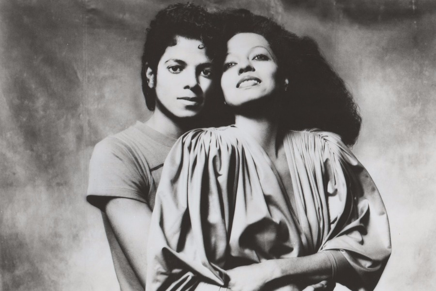 Ποια ήταν η Dirty Diana που ανέφερε ο Michael Jackson στο διάσημο τραγούδι του;