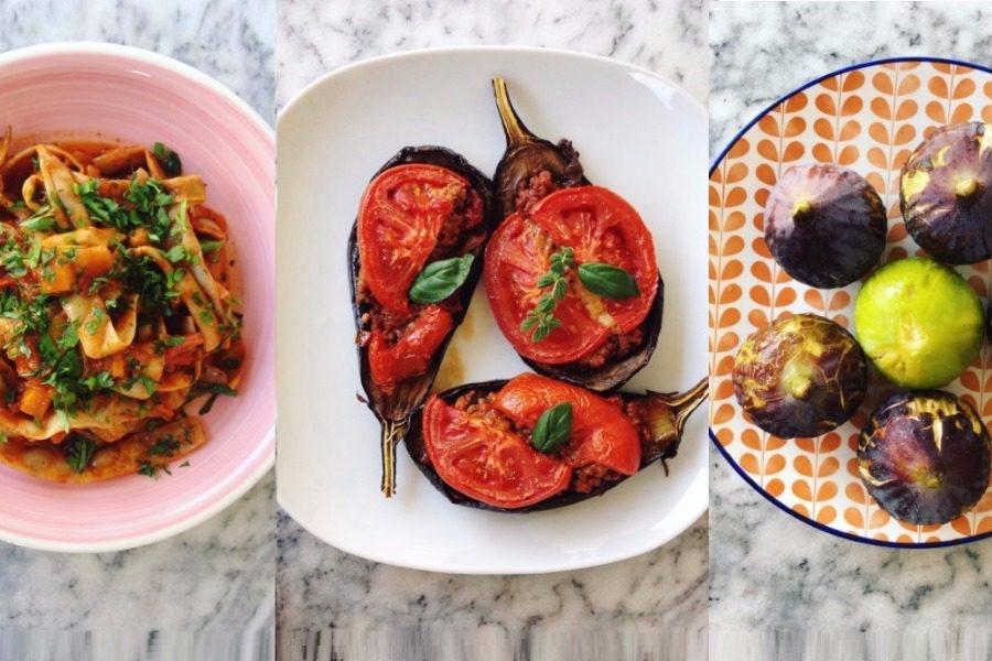 H διατροφή των πρωτόγονων: To μυστικό που βοηθά στην υγεία και τη διάθεση