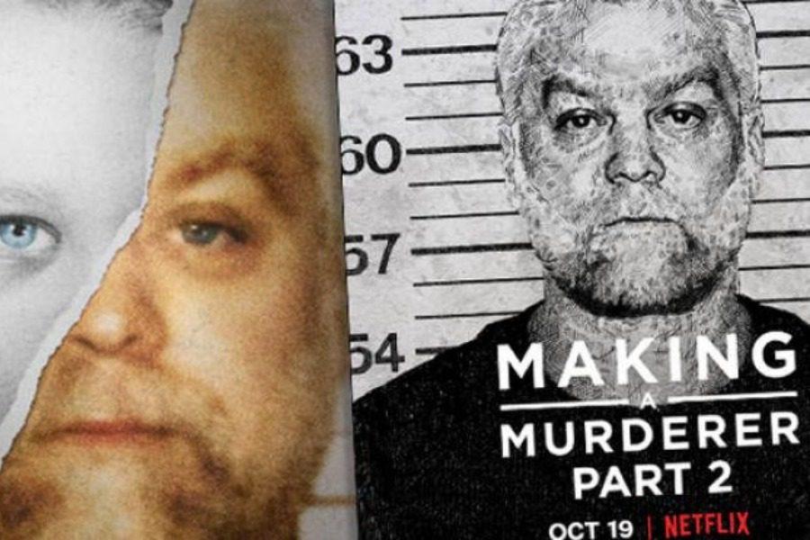 Βιβλία, ταινίες, σειρές και podcast για όσους τους αρέσει να εξιχνιάζουν εγκλήματα