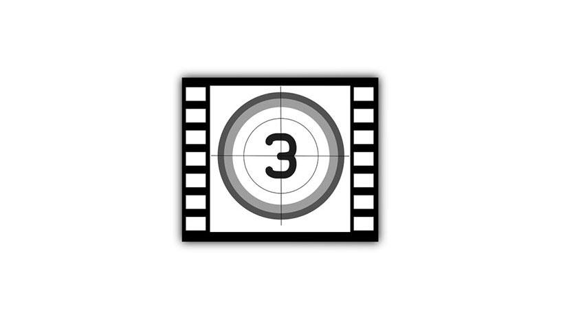 Εβδομάδα Κινηματογράφου στα Αισχύλεια 2017