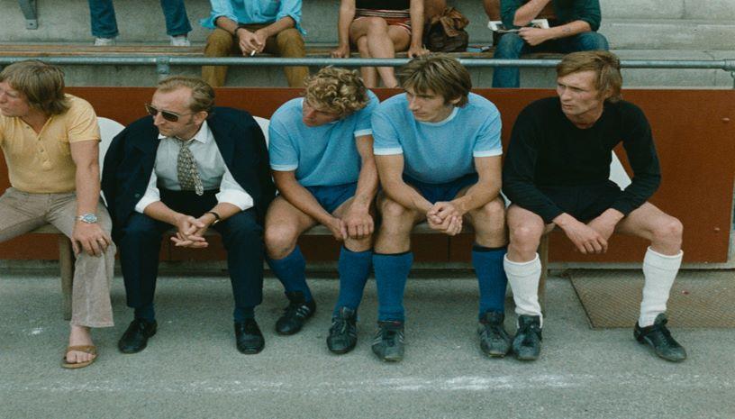 «Η Αγωνία του Τερματοφύλακα» είναι η ιδανική ταινία για όποιον λατρεύει τον Χίτσκοκ