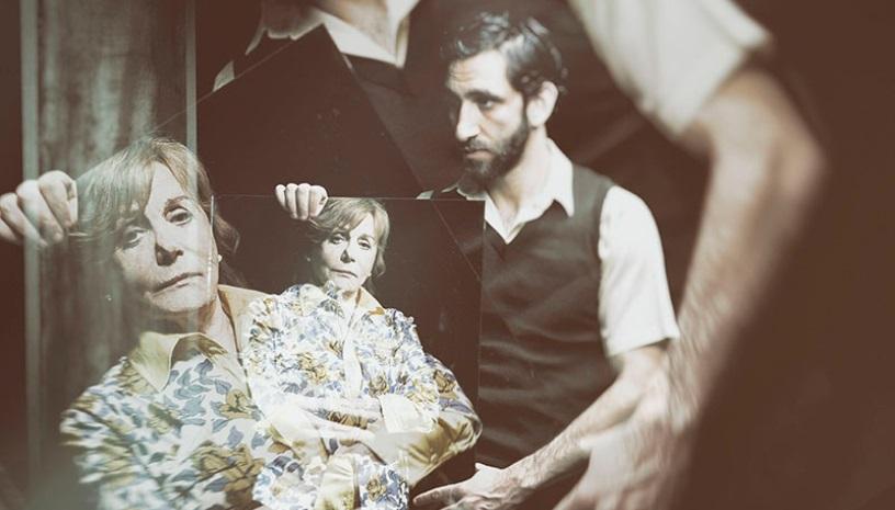 Ο «Γυάλινος Κόσμος» του Τενεσί Ουίλιαμς στο Θέατρο οδού Κεφαλληνίας