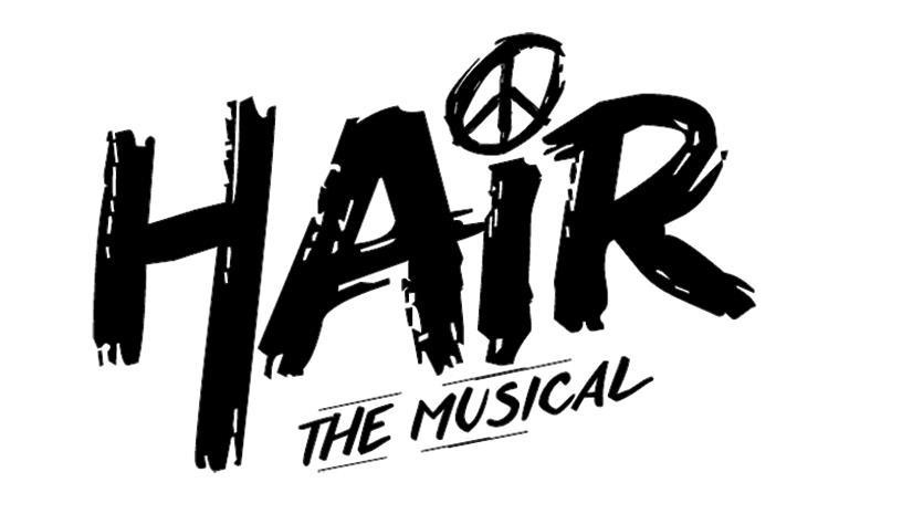 HAIR!: Το διάσημο rock musical για πρώτη φορά στην Ελλάδα!