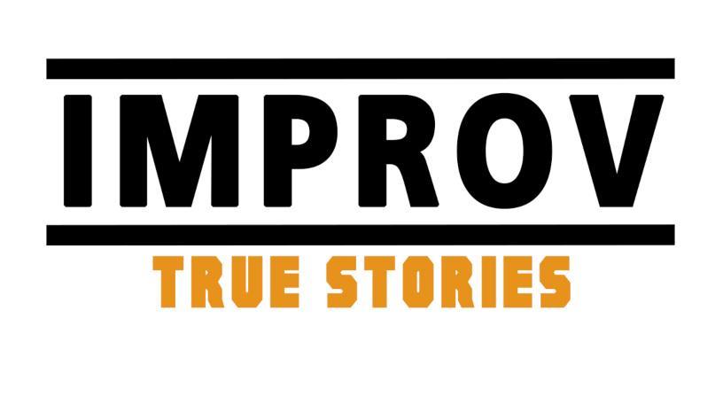 Improv True Stories