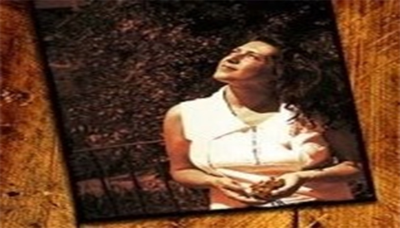 H «Ισμήνη» του Γ. Ρίτσου αυτόν τον χειμώνα στο Θέατρο Παραμυθίας