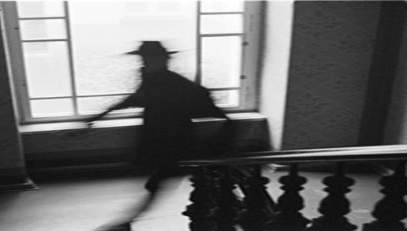«Καταδύσεις» μια παράσταση - πρόκληση με κεντρικό θέμα το έργο του Σάμουελ Μπέκετ