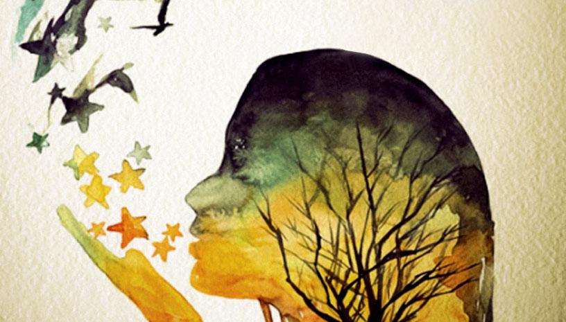 Λαλιές Του Κόσμου Θαυμαστές: Μία πολύχρωμη, πολύγλωσση, πολυπολιτισμική νύχτα