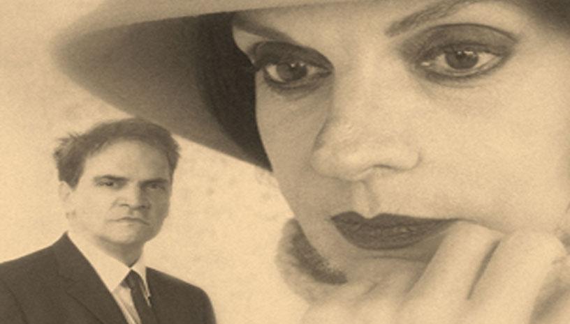 «Μαρία Πολυδούρη»ένα έργο γραμμένο με την αυθεντική φωνή της ηρωίδας