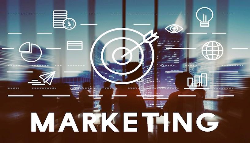 «Πώς ξεχωρίζεις σε μια μεγάλη αγορά» από την ΑΜΤ Consultants