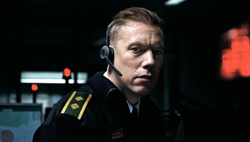 «Ο ένοχος» μια ταινία μυστηρίου και αγωνίας