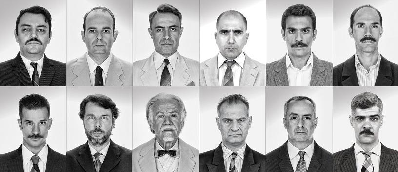 «Οι 12 Ένορκοι» για 6η χρονιά παραστάσεων στο Θέατρο Αλκμήν