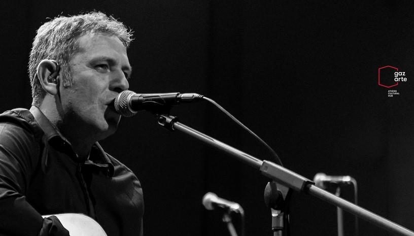 Παύλος Παυλίδης Live Trio