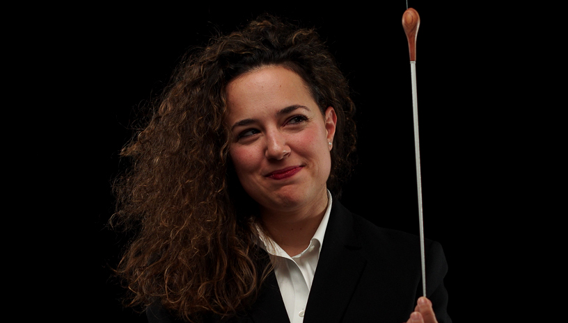 Sistema Europe Youth Orchestra, ζωντανά στο Ηρώδειο