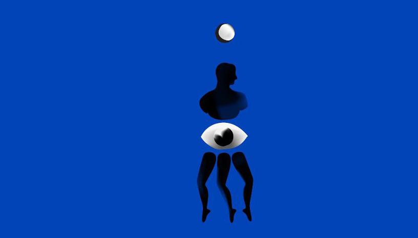 Martha Argerich - Θεοδοσία Ντόκου / Τιμητική προσκεκλημένη: Ντόρα Μπακοπούλου