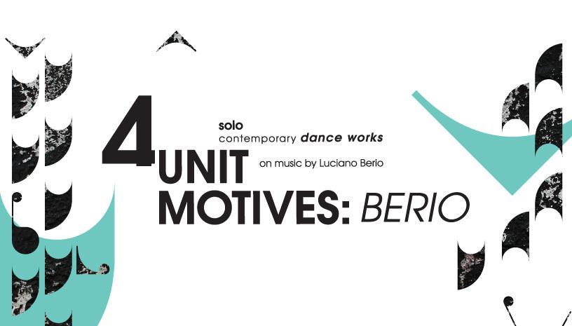 Unit Motives Berio