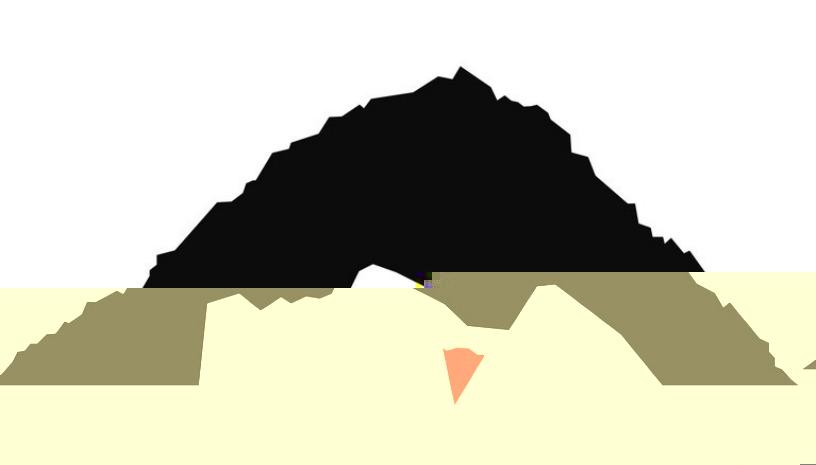 «Ύψωμα 731» μια μουσικοθεατρική παράσταση για την αξία της ελευθερίας