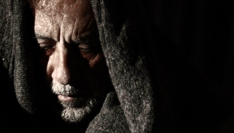 «Ζιλ και η νύχτα» του Hugo Claus στο  Από Μηχανής Θέατρο